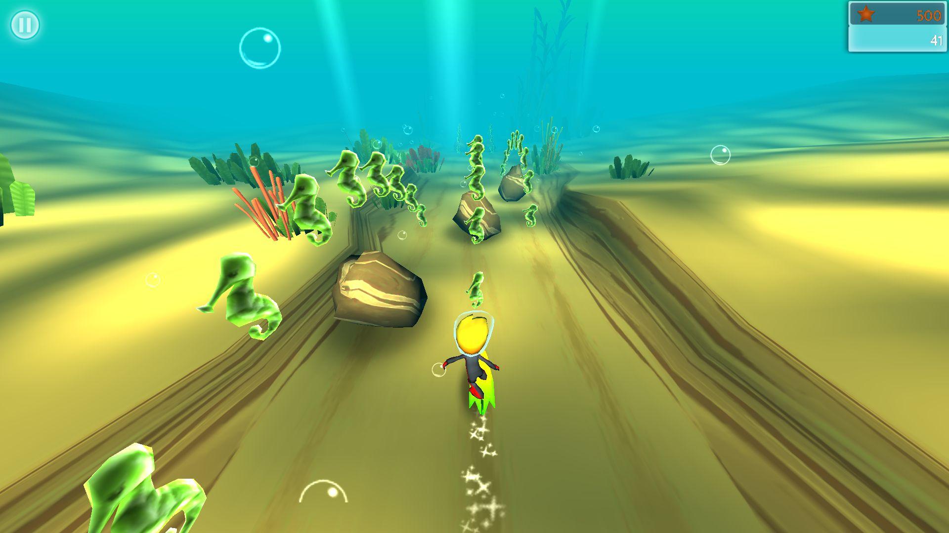 OceanRun-Coral-Reef