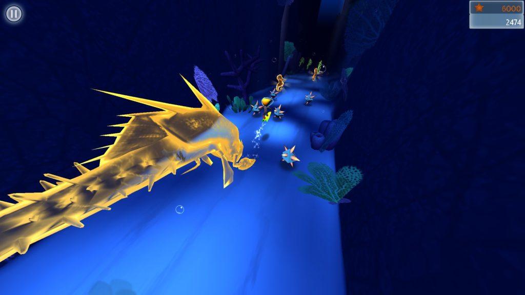 OceanRun-Monster-Boss-Fish