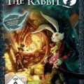 The Night of the Rabbit Cover