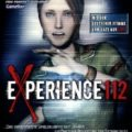 Experience 112 Cover