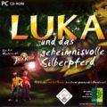 Luka-und-das-geheimnisvolle-silberpferd-windows-front-cover