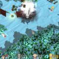 Super Snow Fight Screenshot2