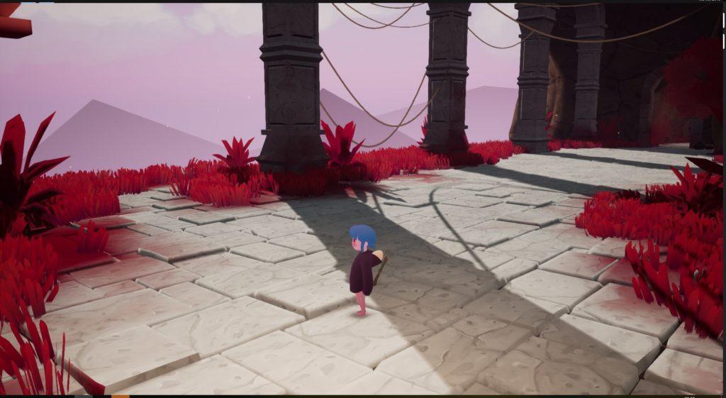 Arima Screenshot2