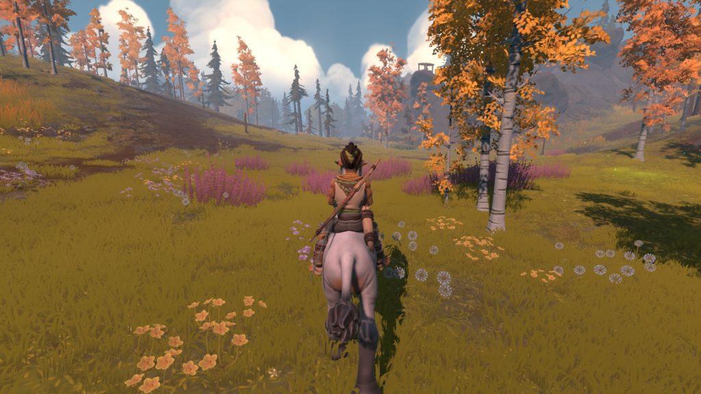 Pine_Screenshot_04