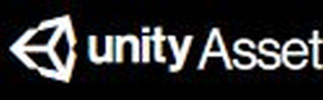 Unity Asset0