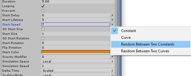 Random between two Constants0
