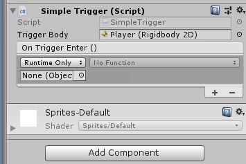 Simple Trigger1