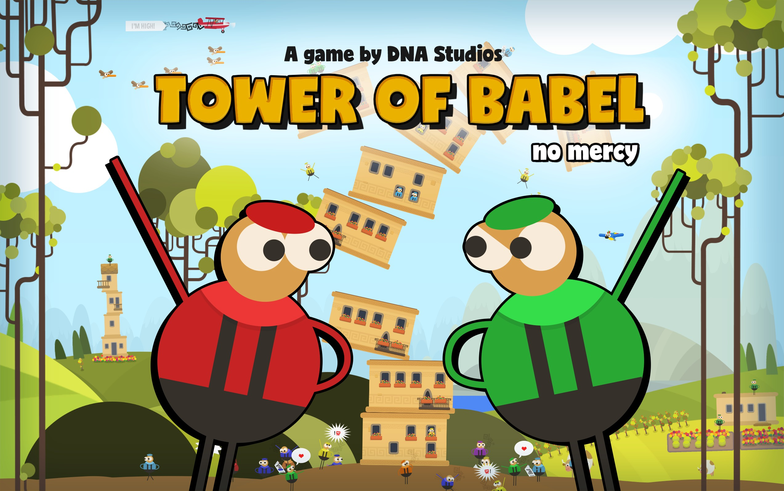 TowerofBabelCover