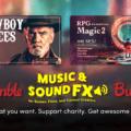 soundfx_softwarebundle-blog