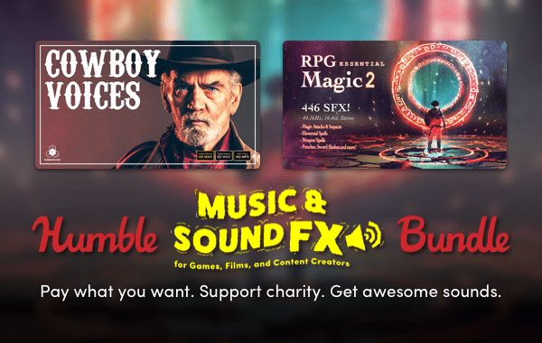 soundfx_softwarebundle-blog