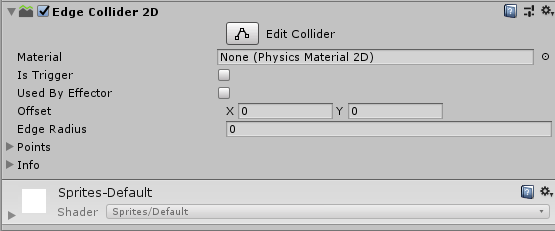 Edge Collider0
