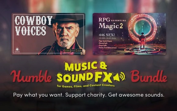 Musicbundle