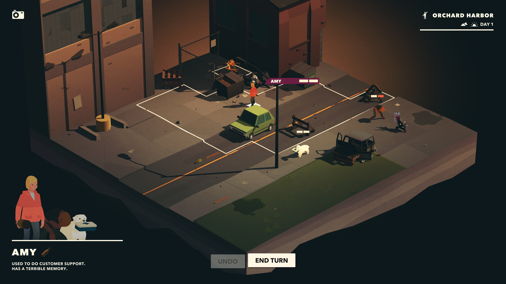 Overland_FullGame_Screenshot1