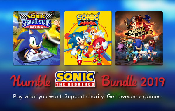 sonicbundle2019_bundle-blog