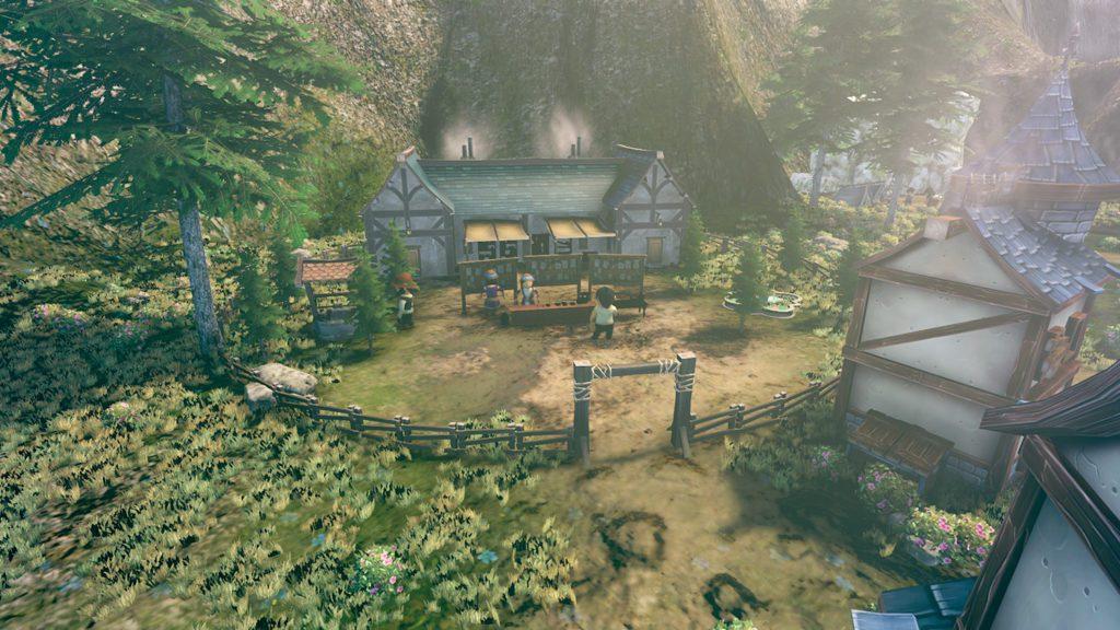 Fata-Deum-Screenshot