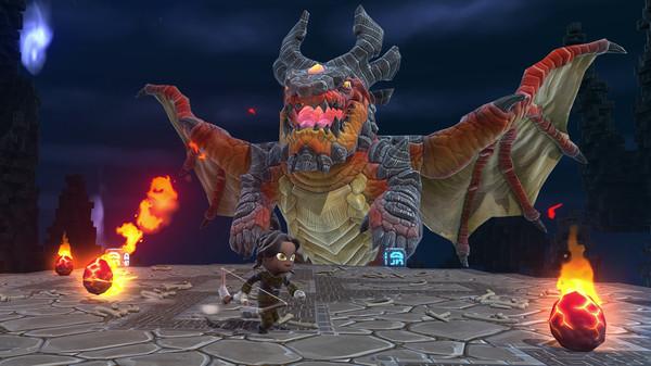 Portal Knights0