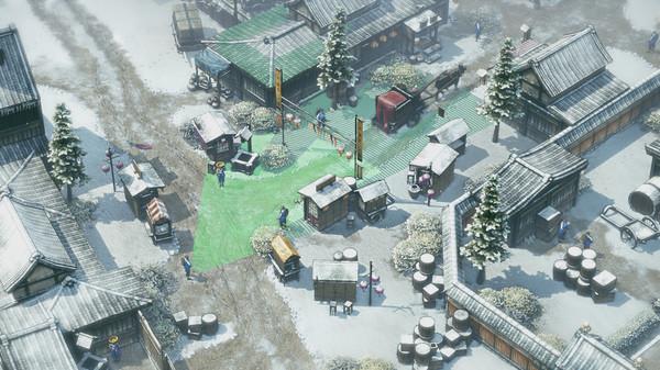 Shadow-Tactics-Screenshot