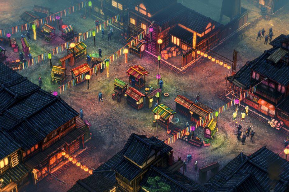 Shadow-Tactics-Screenshot2