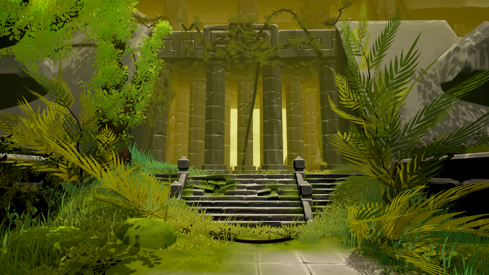 memorrha_screenshot_ancientTemple