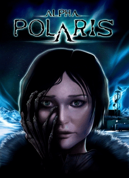 Alpha-Polaris-Cover