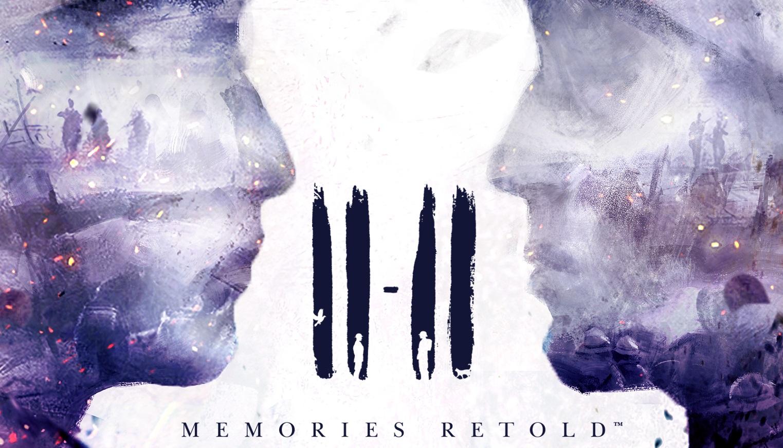 Memories-Retold-Cover