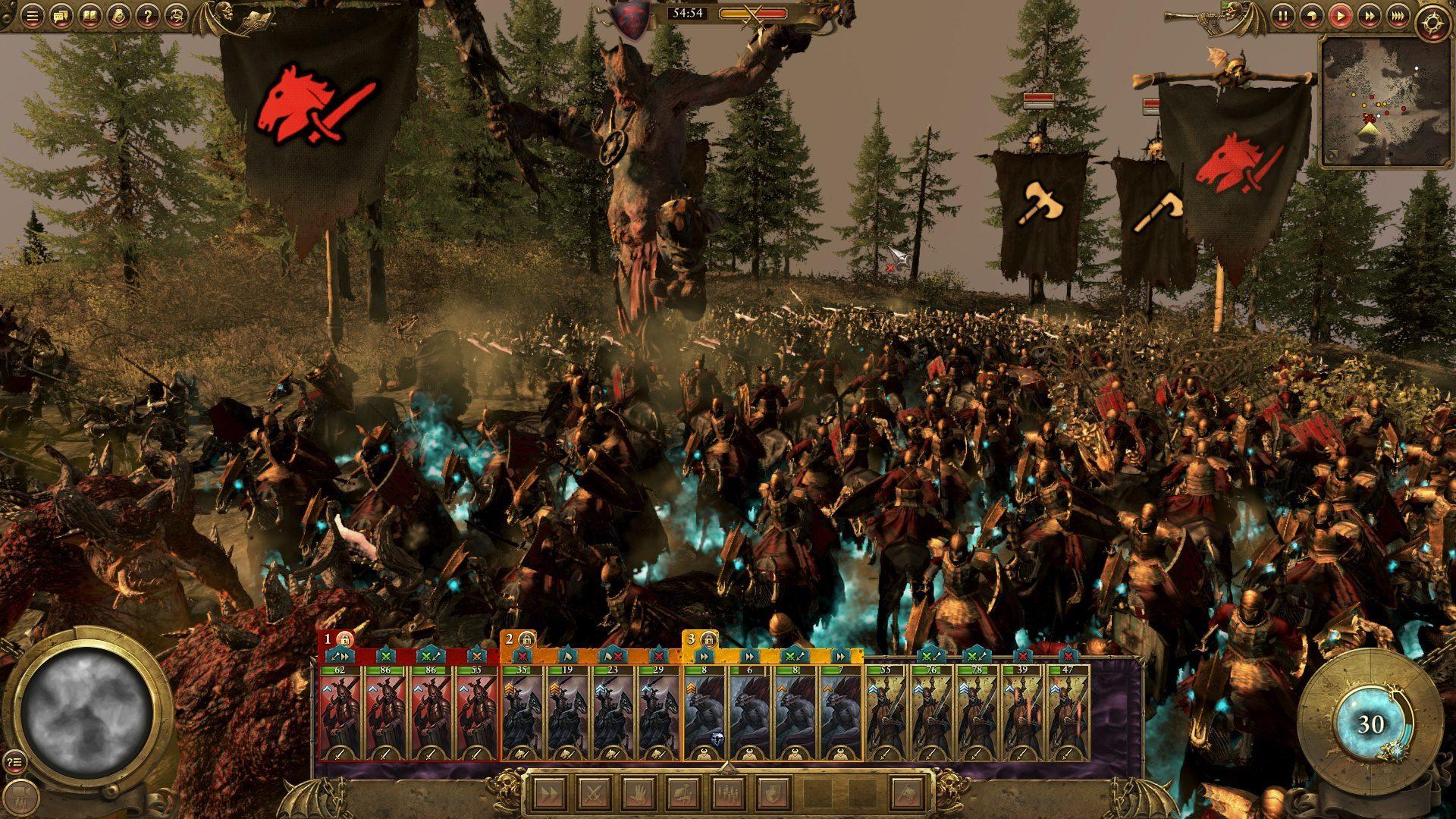 Warhammer-Total-War-Screenshot