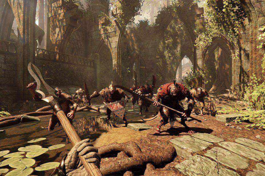 Warhammer-Vermintide2