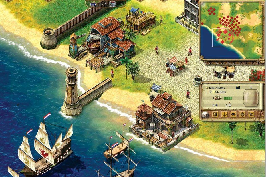 Port-Royale-Screenshot-2
