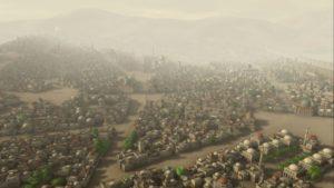 crusaders-screenshots-1