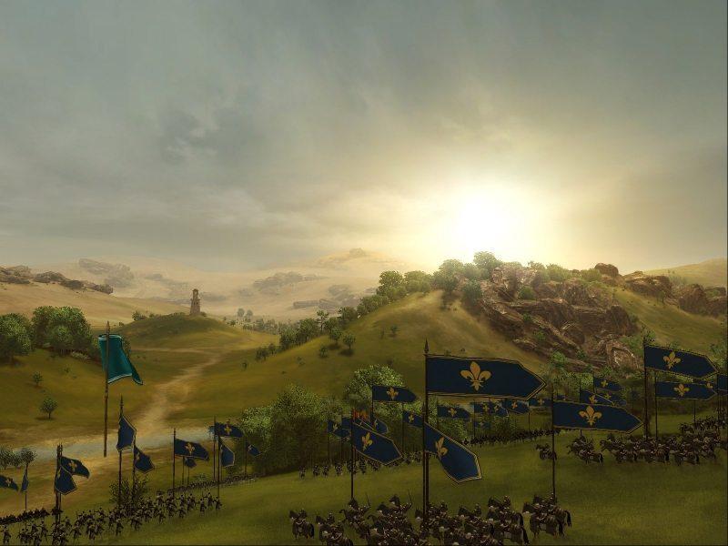 crusaders-screenshots-4