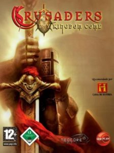 crusaders-thy-kingdom-come-cover