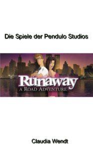 Die Spiele der Pendulo Studios