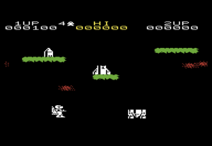 Jetpack-Screenshot