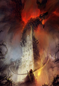 Shadowgate-Cover