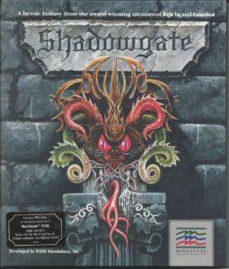 Shadowgate-alt-Cover