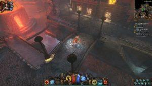 Van Helsing 2 Screenshot 2