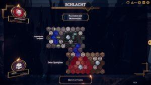 Warhammer Underworlds Online Screenshot0