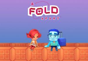 A-Fold-Apart-Cover