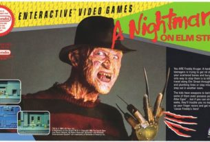 A-Nightmare-on-Elm-Street-Cover