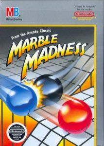 Marble-Madness-Cover