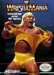 NES-WWF-Wrestle-Mania-Cover