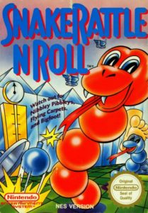 Snake-Rattle-Roll-Cover
