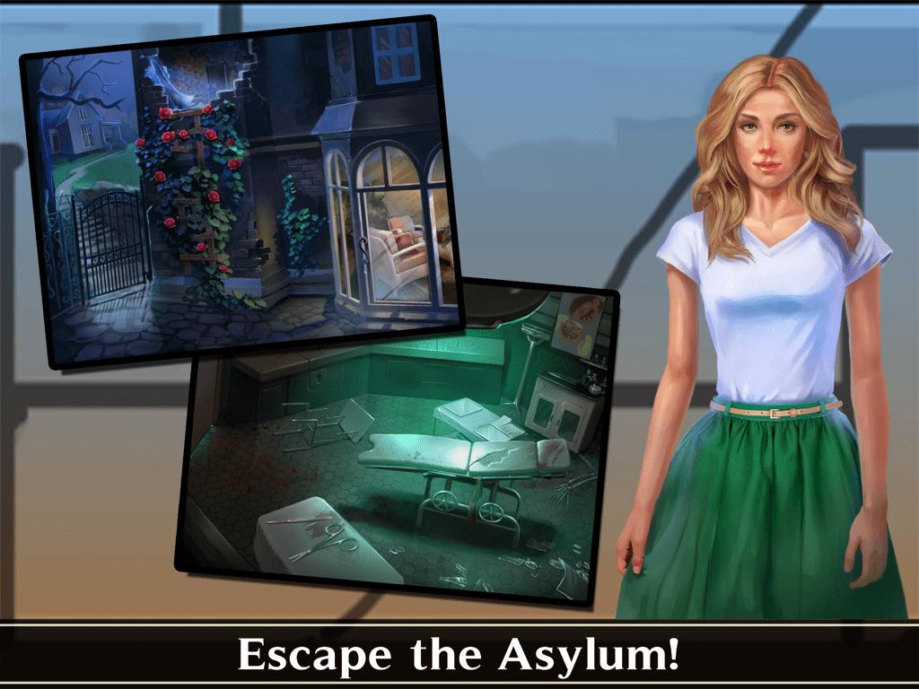 Asylum0