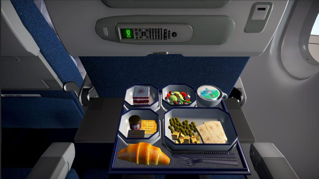 Airplane Mode0