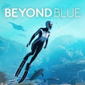 Beyond Blue Co