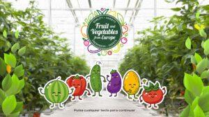 FruitsAndVegetablesFromEurope 01