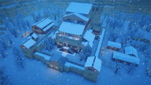 Going Medieval Screenshot 2