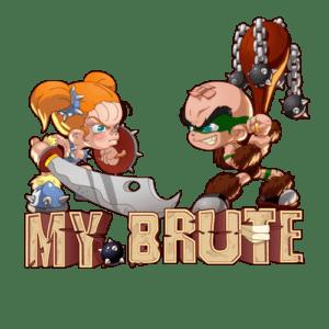 My Brute