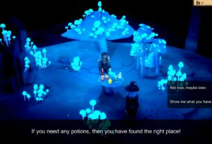 School of Magic1