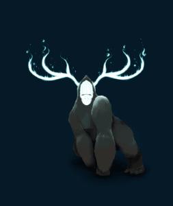 Spirit Oath Screenshot